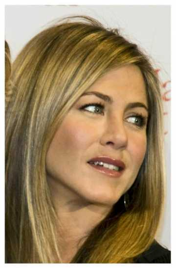 Jennifer Aniston: Ehe-Aus!
