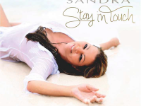 "Neues Sandra-Album ""Stay In Touch"" am 26. Oktober 2012"