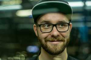 Mark Forster - Flash mich (aberANDRE Cover) - YouTube