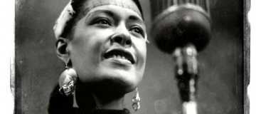 """Billie Holiday: """"The Centennial Collection"""" (CD) und  """"Lady Day (The Masters Takes and Singles)"""" (4 CDs)"""