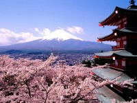 Japan – neues Ziel für Work & Travel