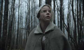 Neu im Kino: The Witch – mit Trailer