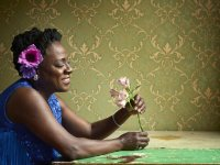 CALL ON GOD – neues Video von Sharon Jones & The Dap-Kings! Hier das offizielle Video