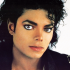 Michael Jackson – der King of Pop